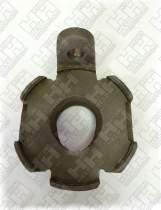 Люлька для колесный экскаватор DAEWOO-DOOSAN S160W-V (717009, 113422, 218549)