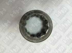 Полусфера для экскаватор колесный DAEWOO-DOOSAN S160W-V (121436)