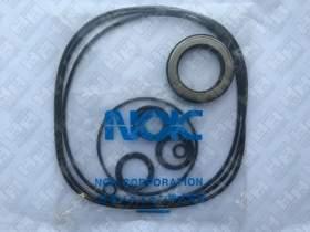 Ремкомплект для колесный экскаватор DAEWOO-DOOSAN S170W-V (211952, 180-00219, 2401-9242KT)