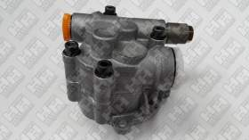 Шестеренчатый насос для экскаватор гусеничный DAEWOO-DOOSAN S400 LC-V (719213)