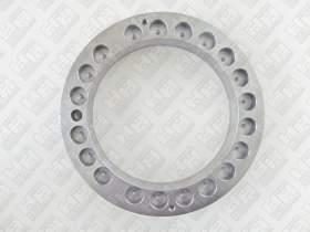 Тормозной диск для экскаватор гусеничный HITACHI ZX180LC-3 (0788814)
