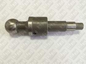 Центральный палец блока поршней для экскаватор колесный HITACHI ZX190W-3 (4337035)