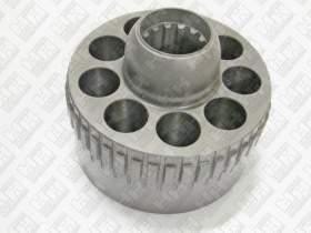 Блок поршней для экскаватор колесный HITACHI ZX190W-3 (0788805)