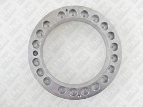 Тормозной диск для экскаватор колесный HITACHI ZX210W (0788814)