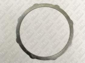 Пластина сепаратора (1 компл./1-4 шт.) для экскаватор колесный HITACHI ZX220W-3 (0788817)