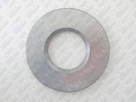 Опорная плита для гусеничный экскаватор HITACHI ZX240-3 (0788808)