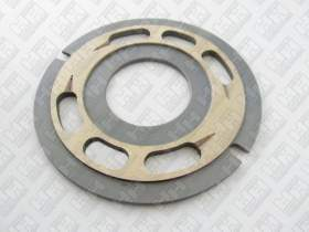 Распределительная плита для гусеничный экскаватор HITACHI ZX240 (0788809)