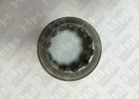Полусфера для гусеничный экскаватор HITACHI ZX450-3 (0818510)