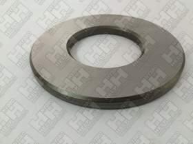 Опорная плита для экскаватор гусеничный HITACHI ZX470-3 (0451018)