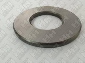 Опорная плита для экскаватор гусеничный HITACHI ZX520-5 (0451018)