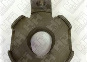 Люлька для экскаватор гусеничный JCB JS130 ()