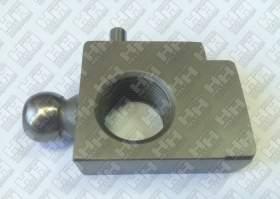 Палец сервопоршня для экскаватор гусеничный JCB JS190 ()