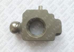 Палец сервопоршня для экскаватор гусеничный JCB JS210 (LNP0180)