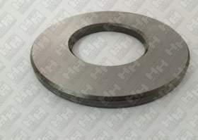 Опорная плита для экскаватор гусеничный JCB JS240 (LMP0208)