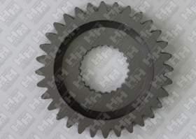 Соеденительная шестеренка для гусеничный экскаватор JCB JS460 (20/950829, 20/950830)