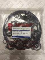 Ремкомплект для экскаватор гусеничный KOMATSU PC220-7 (708-25-52861)