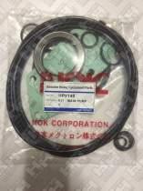 Ремкомплект для гусеничный экскаватор KOMATSU PC300-7 (708-2G-12220)