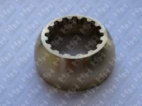 Полусфера для экскаватор гусеничный KOMATSU PC300-8 (708-2G-13510)