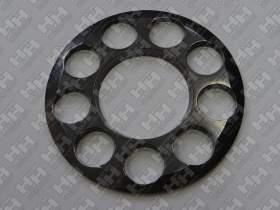 Прижимная пластина для экскаватор гусеничный KOMATSU PC360-7 (708-2G-13341)