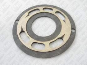 Распределительная плита для экскаватор гусеничный VOLVO EC140B LC (SA8230-13930)