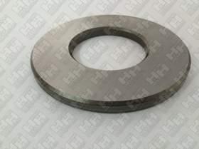 Опорная плита для экскаватор гусеничный VOLVO EC200B (SA8230-21920)