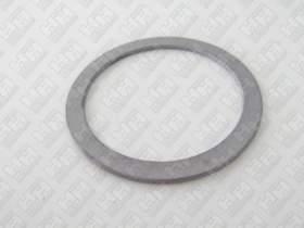 Кольцо блока поршней для экскаватор колесный VOLVO EW130 (SA8230-14120)